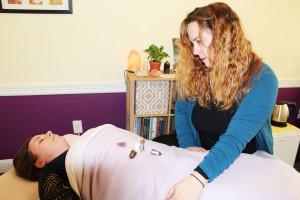Contact Us Wellness Center Wellness Services Wellness Phoenixville PA