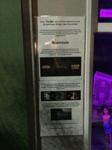 Blobfest Window Contest Wellness in Harmony