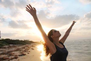 Heart Chakra Balancing, fourth chakra, charka clearing, chakra balancing