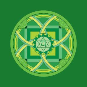 Heart Chakra Balancing, chakra clearing, chakra health,
