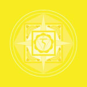 Solar Plexus Chakra, chakra balancing, chakra strengthening