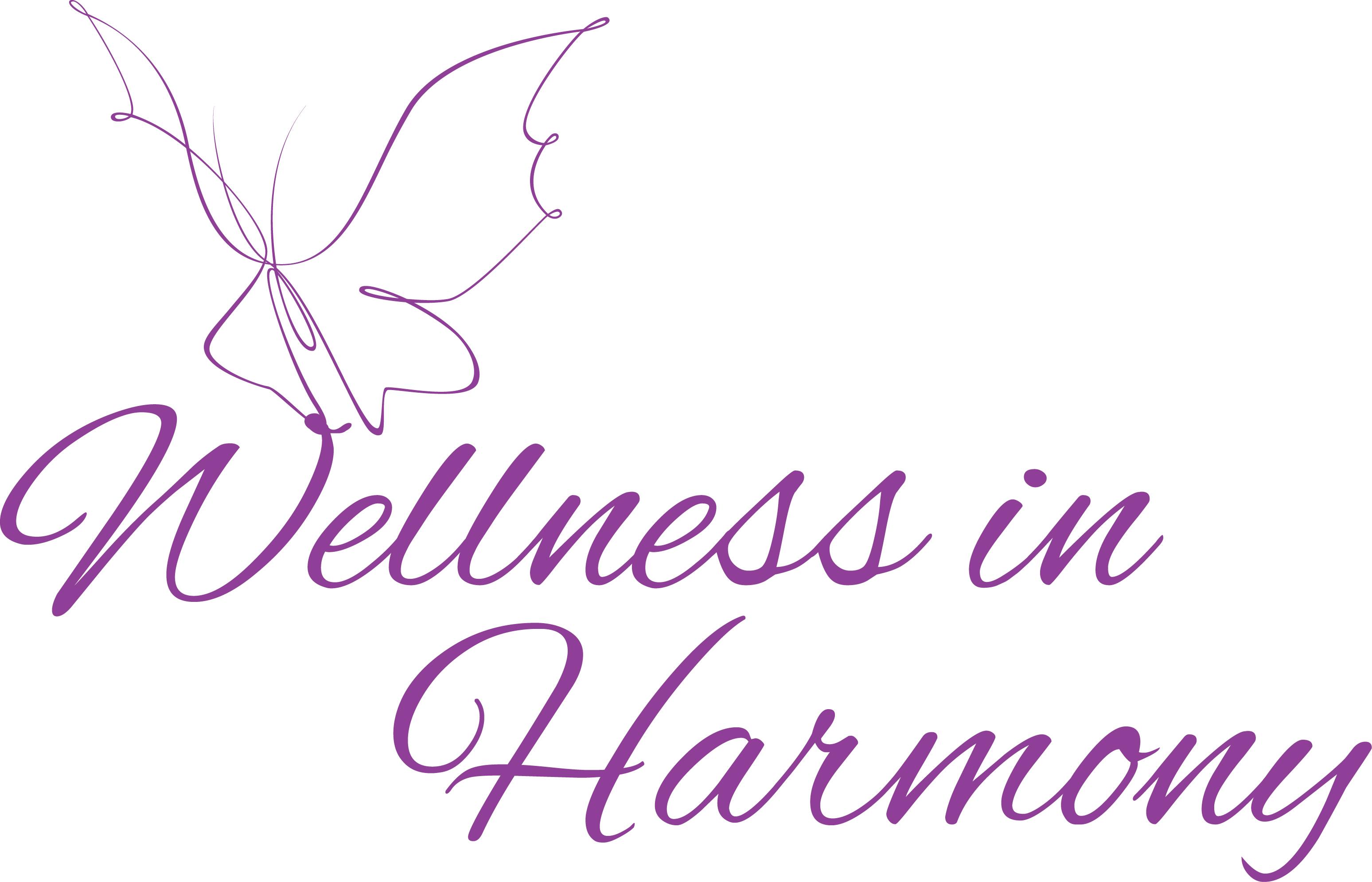 Wellness in Harmony