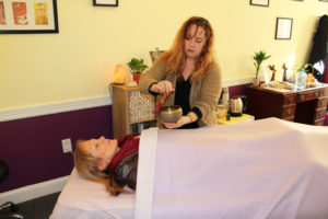 Integrated Energy Healing Session, wayne pa, wellness services, reiki, acupressure, coach, chakra clearing