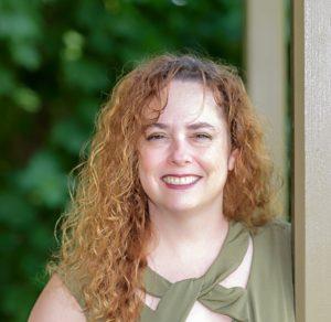 Linda Dieffenbach