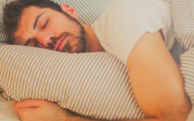 how to sleep better, sleep
